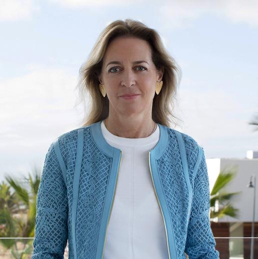 Elodie Casola